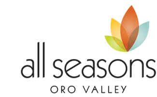 All Seasons of Oro Valley