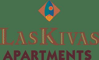 Las Kivas Apartments