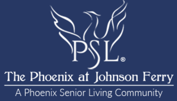 The Phoenix at Johnson Ferry