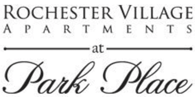 Rochester Village Apartments at Park Place