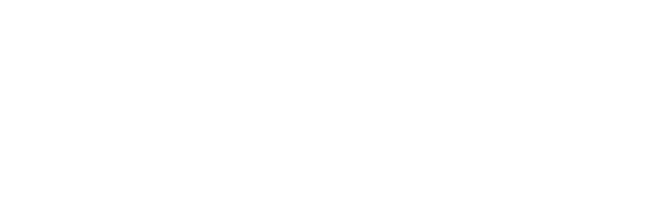 Vue Kirkland Apartments