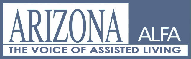 Learn more about the Arizona Assisted Living Federation of America for Quail Park at Morrison Ranch in Gilbert, Arizona