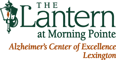 The Lantern at Morning Pointe Alzheimer's Center of Excellence