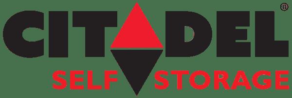 Citadel Self Storage