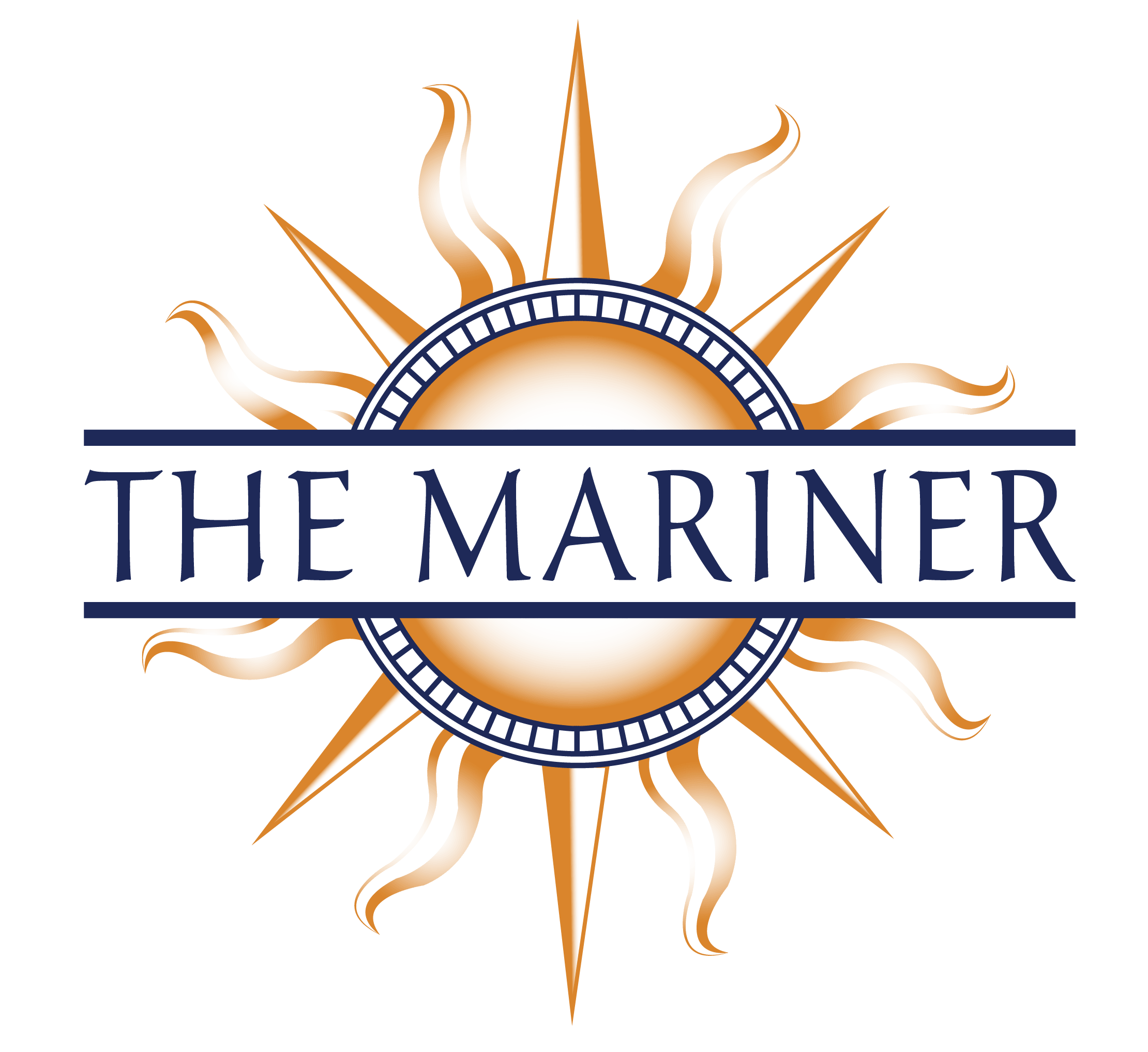 Mariner at South Shores