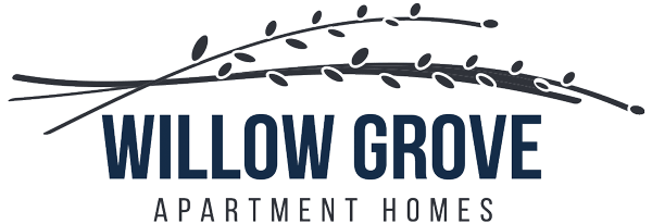 Willow Grove Apartment Homes