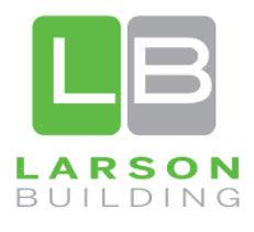 Visit Larson Building near The Fields at Arbor Glen in Lake Elmo, Minnesota