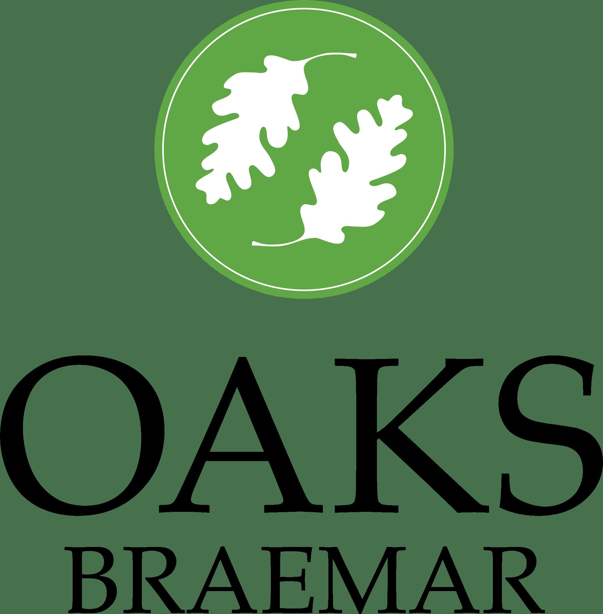 Oaks Braemar