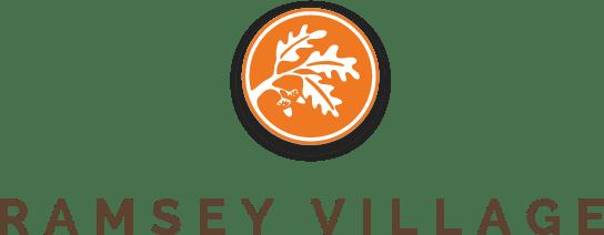 Ramsey Village Continuing Care