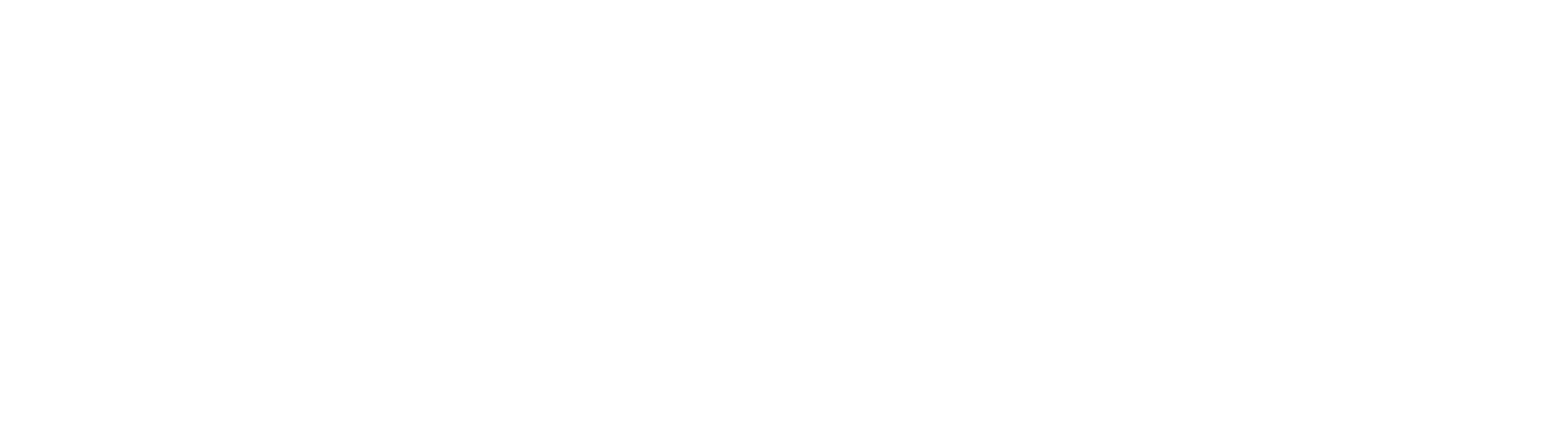 Special winter deal at Tribeca STL in St. Louis, Missouri
