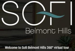 1 Bedroom Floor Plan Virtual Tour