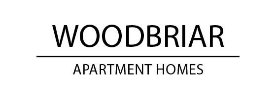 Woodbriar Apartments