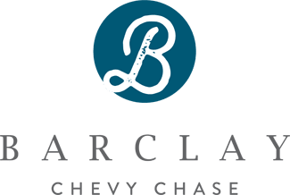 Barclay Apartments