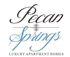 Pecan Springs Apartments