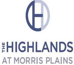 Highlands at Morris Plains
