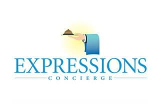 Senior living concierge services in Chattanooga.