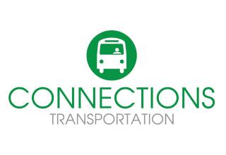 Transportation connections for Oakleaf Village at Greenville senior living residents.