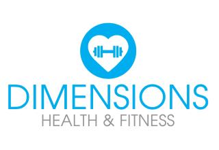 Senior living dimensions wellness program in South Carolina