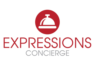 Expressions concierge service for Discovery Commons