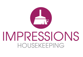 Impressions housekeeping program for senior living residents at Discovery Commons