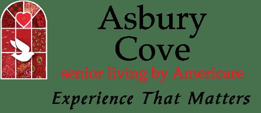 Asbury Cove