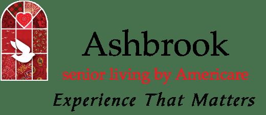 Ashbrook