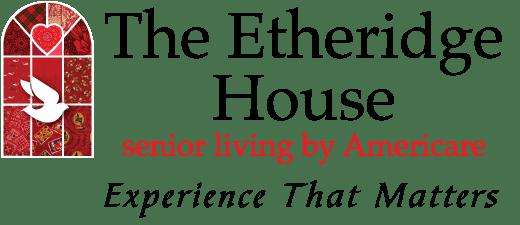 Etheridge House Senior Living