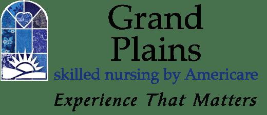 Grand Plains