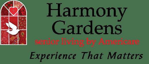 Harmony Gardens