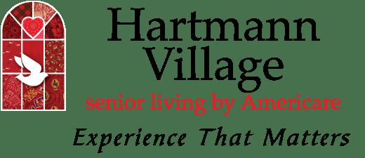 Hartmann Village Senior Living