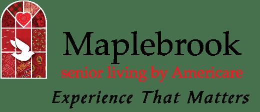 Maplebrook Senior Living