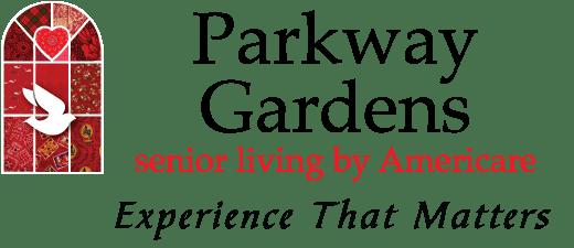 Parkway Gardens Senior Living