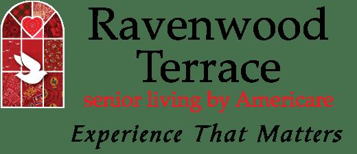 Ravenwood Terrace Senior Living