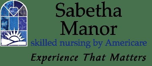 Sabetha Manor