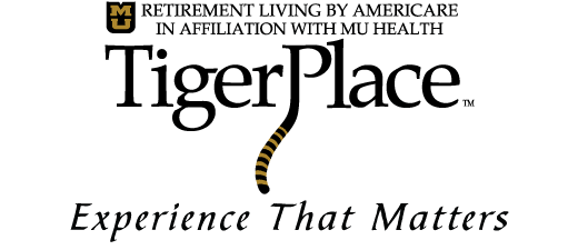 TigerPlace