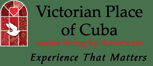 Victorian Place of Cuba Senior Living