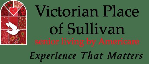 Victorian Place of Sullivan