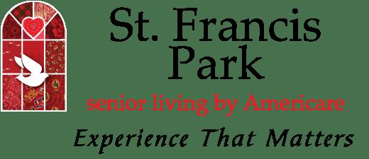 St. Francis Park Senior Living