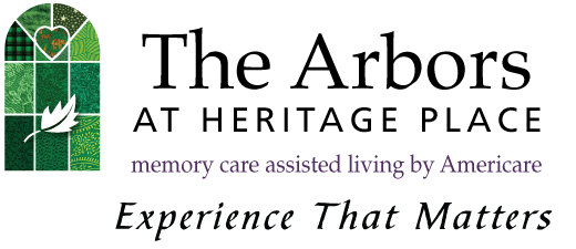 The Arbors at Heritage Place