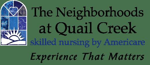 The Neighborhoods at Quail Creek