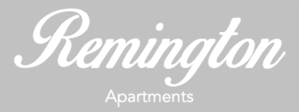 Remington Apartments