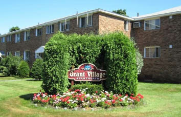 Grant Village is a nearby community of Braeside Apartments