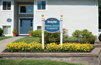 Horizon Ridge Apartments is a nearby community of Forrest Pointe Apartments and Townhomes