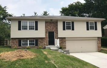 Single Family Homes for Rent in Erlanger, KY