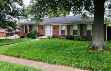 Single Family Homes for Rent in Edgewood, KY