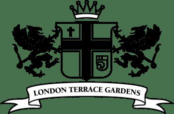 London Terrace Gardens