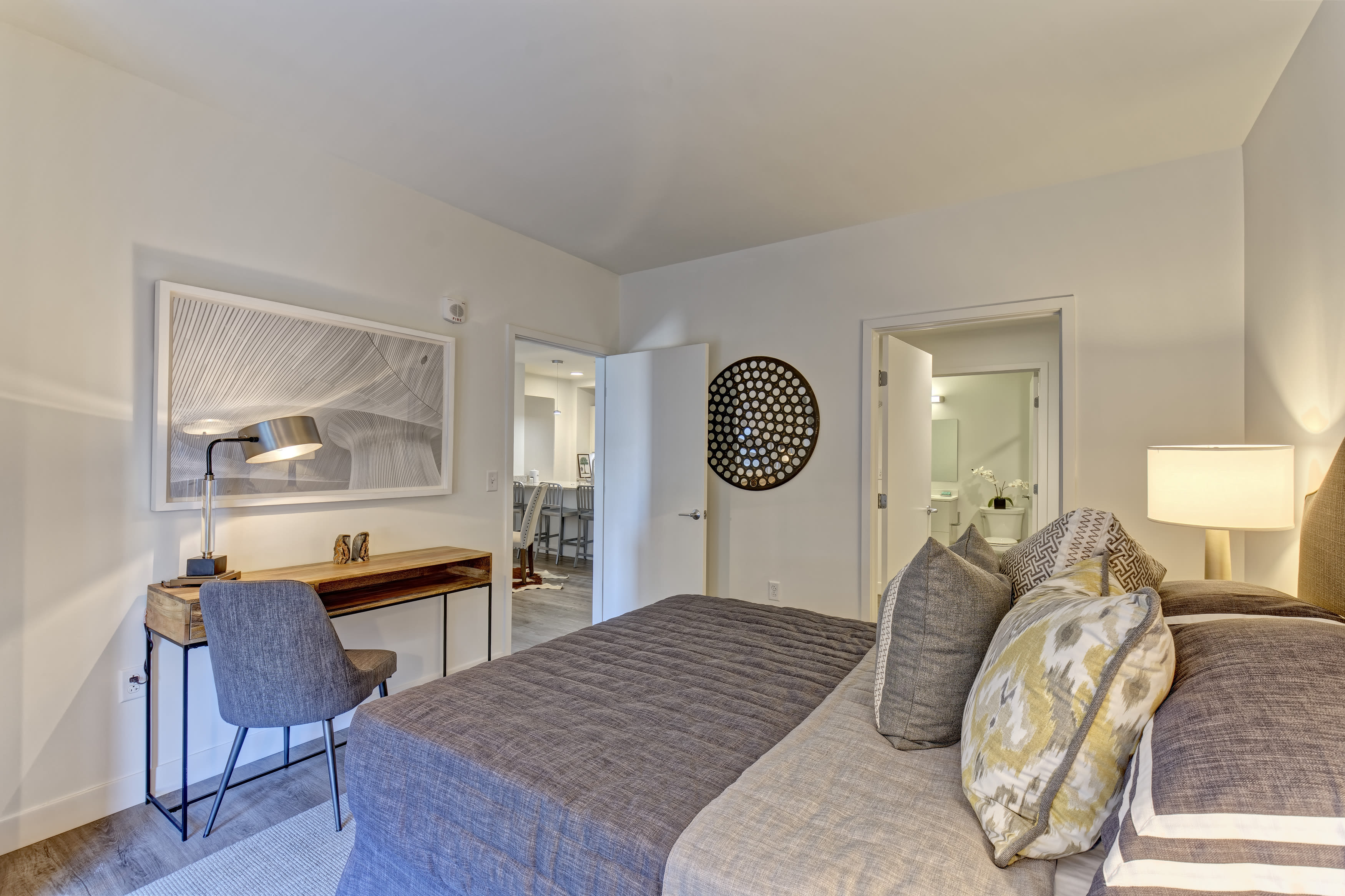 1 bedroom apartments stamford ct  vela on the park