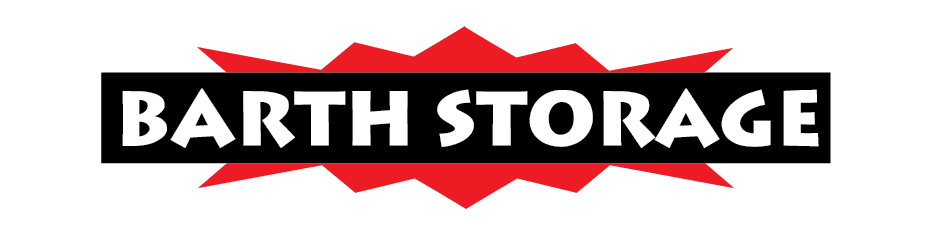 Barth Storage - 60th Ave