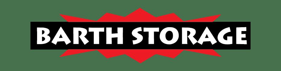 Barth Storage - 75th St