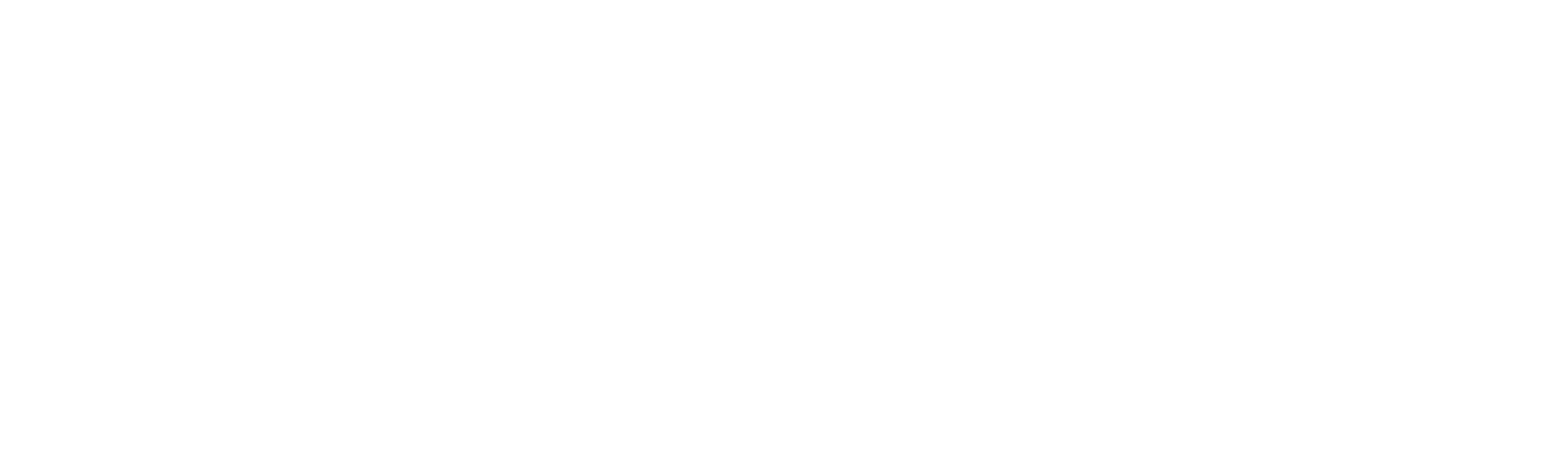 Winter special deal at Springfield Apartments in Murfreesboro, Tennessee